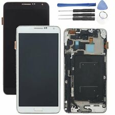 Display LCD Touch Screen Digitizer per Samsung Galaxy Note 3 N9005 (4G ver.)