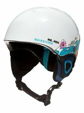 Quiksilver™ The Game Mr Men - Snowboard/Ski Helmet - Garçon