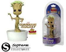 Guardians Of The Galaxy Vol. 2 Baby Dancing Baby Groot Body Knocker Figure Neca