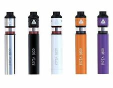 Authentic IJOY RDTA MOD KIT Limitless MOD with Limitless Classic Edition Tank!!!