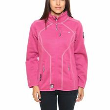 Geographical Norway - Trisha - Polar - fucsia