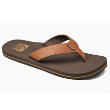Reef Twinpin Men Sandale - Brown