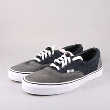 674b5137ff Vans ERA Suede - Ombre Blue Smoked Pearl