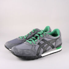 Onitsuka Tiger Colorado Eighty-Five - Dark Grey/Black