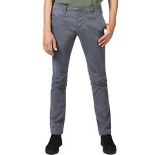 Chinos Cody 2 Gris Hombre Redskins