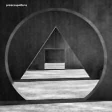 Preoccupations - New Material Vinyl LP