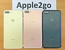 GRADE A Apple iPhone 7 Plus 32/128/256 GB - (Unlocked), Smartphone, Multicolours
