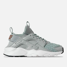 MENS NIKE AIR HUARACHE RUN ULTRA SE CASUAL SHOES MEN'S SELECT YOUR SIZE