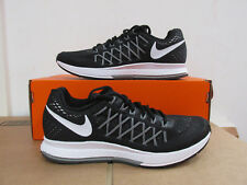 Nike Womens Air Zoom Pegasus 32 Running Trainers 749344 001 Sneakers CLEARANCE