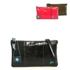 Pochette Gabs Beyonce in pelle con tracolla G000040T3 P0063