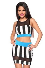 Atixo Club-Set Top, Rock Modell 13465
