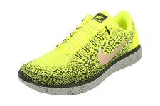 Nike Free RN Distance Shield Mens Running Trainers 849660 Sneakers Shoes 700