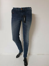 Jeans Donna Diesel / Pants women Art. - Livier 0670 F  - Sconto - 45%