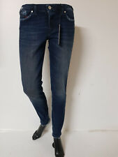 Jeans Donna Diesel / Pants women Art. - Gracey 0687 E - Sconto - 45%