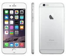 Apple iPhone 6 - 16GB 64GB 128GB - Gold/Silver/Grey UNLOCKED SIM FREE Grades UK