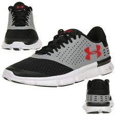 Under Armour Micro G SPEED SWIFT 2 ZAPATOS RUNNING hombre 1285683 036