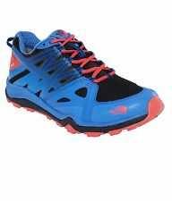 THE NORTH FACE HEDGEHOG FASTPACK LITE GTX TREKKING FEMME