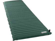 COLCHONETA NEO AIR VOYAGER THERM A REST GREEN 09826