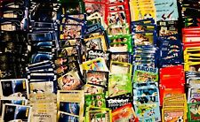 PANINI (PACKET,BUSTINA,TUTEN) SELECT AND BUY FROME THE LIST