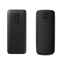 100% Genuine Nokia 113 and Nokia 108 Back Battery Covers