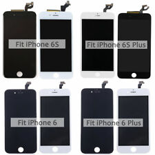 For iPhone SE 6S 6S PLUS 7 8 plus Replacement Screen LCD Digitizer Assembly LOT