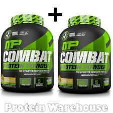 musclepharm combat sport whey protein 2 x lean. Black Bedroom Furniture Sets. Home Design Ideas