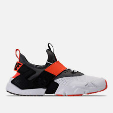MENS NIKE AIR HUARACHE RUN DRIFT PREMIUM RUNNING SHOES MEN'S SELECT YOUR SIZE