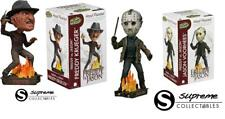 Neca Deluxe Jason Voorhees Head Knocker Freddy VS Jason Freddy Krueger CHOOSE