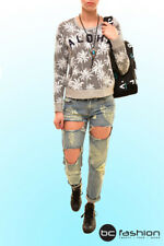 "Women`s Full Outfit ""Stylish Traveller"" (Converse, Sundry, One Teaspoon, Mi Pac)"
