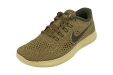 Nike Womens Free RN Running Trainers 831509 Sneakers Shoes 303