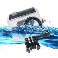 Waterproof Protective Housing Shell Case for Xiaomi Yi Action Sports Camera PW