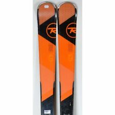 Rossignol EXPERIENCE 80 - skis d'occasion