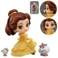 Good Smile Company Nendoroid Beauty and the Beast Belle
