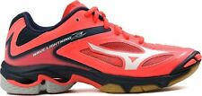 SCARPE VOLLEY MIZUNO WAVE LIGHTNING Z3 DONNA V1GC170067