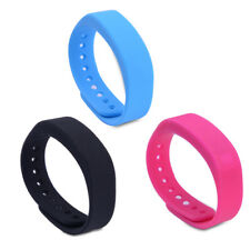 Kids Activity Tracker Pedometer Children Fitness Band Step Counter Smart Watch