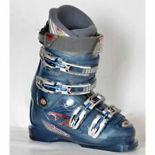 Nordica OLYMPIA BEAST 10 - chaussures de ski d'occasion Femme