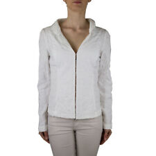 9.2 by Carlo Chionna Giacca Donna Col Bianco tag varie | -57 % OCCASIONE |