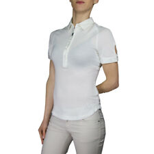 Peuterey Polo Donna Col Bianco tag varie | -48 % OCCASIONE |