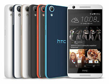 NUEVO HTC Desire 626s 8gb 4g LTE Smartphone Desbloqueado 4 colors Disponible
