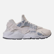 WMNS NIKE AIR HUARACHE RUN PREMIUM RUNNING SHOES WOMEN'S SELECT YOUR SIZE