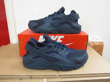 Nike Air Huarache Mens Running Trainers 318429 440 Sneakers Shoes CLEARANCE