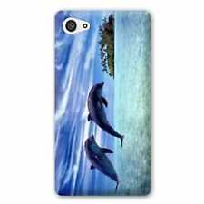 Coque Sony Xperia Z5 Compact animaux