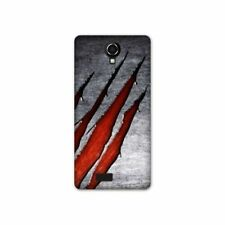 Coque Wiko Tommy2 PLUS / Tommy 2 PLUS Texture
