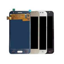 For Samsung Galaxy J2 2015 J200 LCD Display Touch Screen Digitizer Frame Part