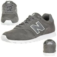 NEW BALANCE ml373tg CLASSIC Chaussures gris Sneaker Homme 373