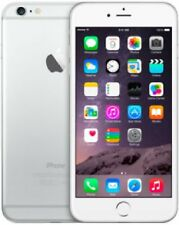 Apple iPhone 6 Plus (AT&T/A1522) 16, 64, 128 GB