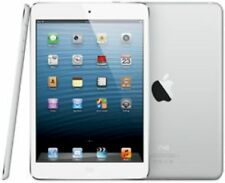 Apple iPad mini (Wi-Fi Only/1st Gen) 16, 32, 64 GB