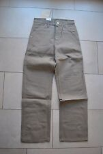 "Original Carhartt ""Single Knee Pant"",Farbe: Desert Rinsed -- NEUWARE"