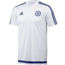 Maillot Entrainement FC Chelsea Football Homme Adidas