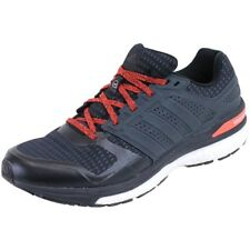 SUPERNOVA SEQUENCE 8 M NR - Chaussures Running Homme Adidas